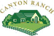 Ayuda for Canyon Ranch