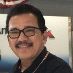 Profile picture of leo.ceballos