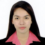 Profile picture of Crisalyn Escobar